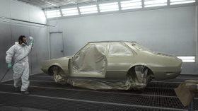 BMW Garmisch 91