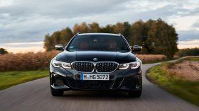BMW M340i xDrive Touring 2019 02