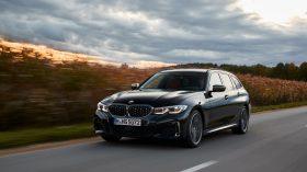 BMW M340i xDrive Touring 2019 03