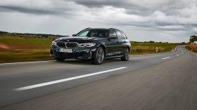 BMW M340i xDrive Touring 2019 05