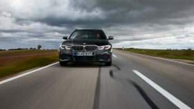 BMW M340i xDrive Touring 2019 06