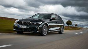 BMW M340i xDrive Touring 2019 07