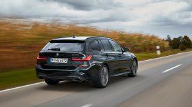 BMW M340i xDrive Touring 2019 08