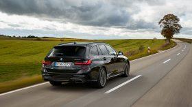 BMW M340i xDrive Touring 2019 09