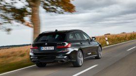 BMW M340i xDrive Touring 2019 10