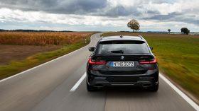 BMW M340i xDrive Touring 2019 11