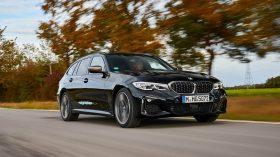 BMW M340i xDrive Touring 2019 12