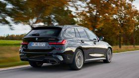 BMW M340i xDrive Touring 2019 13