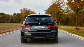 BMW M340i xDrive Touring 2019 14