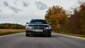 BMW M340i xDrive Touring 2019 15