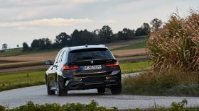 BMW M340i xDrive Touring 2019 16