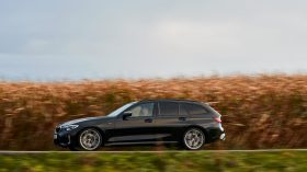 BMW M340i xDrive Touring 2019 18