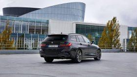 BMW M340i xDrive Touring 2019 20