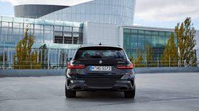 BMW M340i xDrive Touring 2019 22