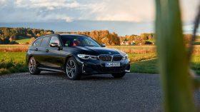 BMW M340i xDrive Touring 2019 24