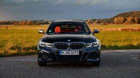 BMW M340i xDrive Touring 2019 25