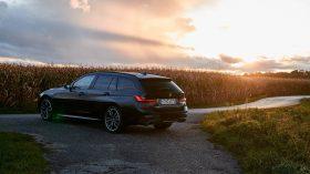 BMW M340i xDrive Touring 2019 26