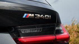 BMW M340i xDrive Touring 2019 27
