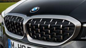 BMW M340i xDrive Touring 2019 28