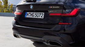 BMW M340i xDrive Touring 2019 29
