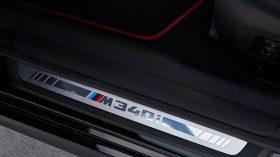 BMW M340i xDrive Touring 2019 30
