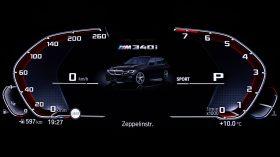 BMW M340i xDrive Touring 2019 34