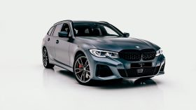 bmw m340i xdrive touring first edition (1)