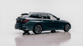 bmw m340i xdrive touring first edition (3)
