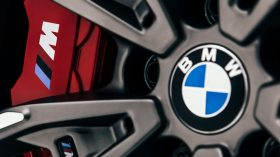 bmw m340i xdrive touring first edition (5)