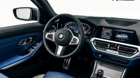 bmw m340i xdrive touring first edition (6)