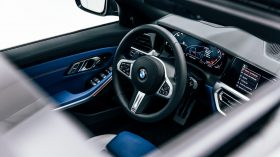bmw m340i xdrive touring first edition (7)