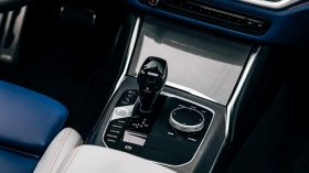 bmw m340i xdrive touring first edition (8)