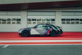 bmw m4 coupe austria motogp (1)