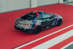 bmw m4 coupe austria motogp (4)