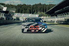 bmw m4 gt3 austria motogp (3)
