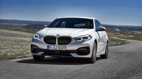 BMW Serie 1 2019 0