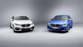 BMW Serie 1 2019 1