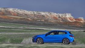 BMW Serie 1 2019 10