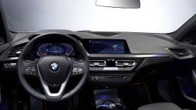 BMW Serie 1 2019 100