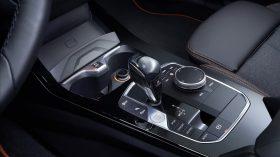 BMW Serie 1 2019 101