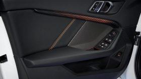 BMW Serie 1 2019 102