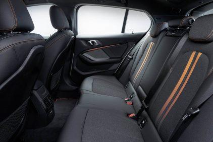 BMW Serie 1 2019 103