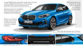 BMW Serie 1 2019 104