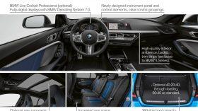 BMW Serie 1 2019 105