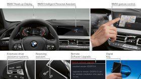 BMW Serie 1 2019 107