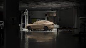 BMW Serie 1 2019 109