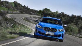 BMW Serie 1 2019 11