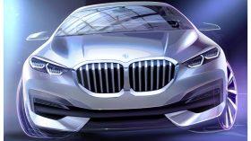 BMW Serie 1 2019 110