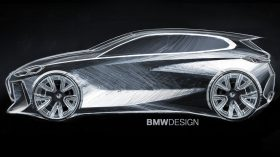 BMW Serie 1 2019 111