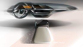 BMW Serie 1 2019 112